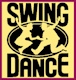 Summit Swing Logo
